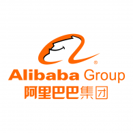 Alibaba.com - Better Deals Just in Time