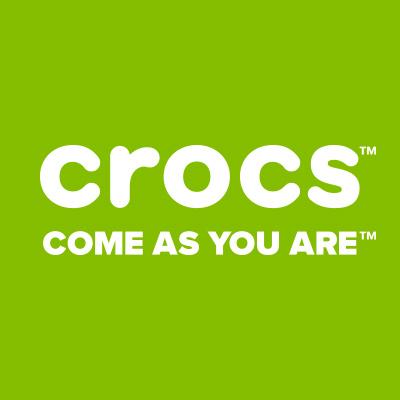 Crocs Singapore