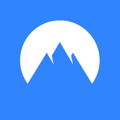 NordVPN (New subscription for 1 month)